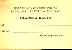 clanska karta 1966